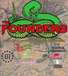 Founders_2016-05-22
