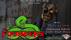 Founders_2016-10-15-B