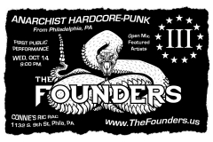 Founders_2015-10-14