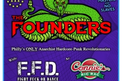 Founders_2016-02-26