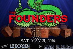 Founders_2016-05-21